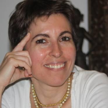 Susana Sardo